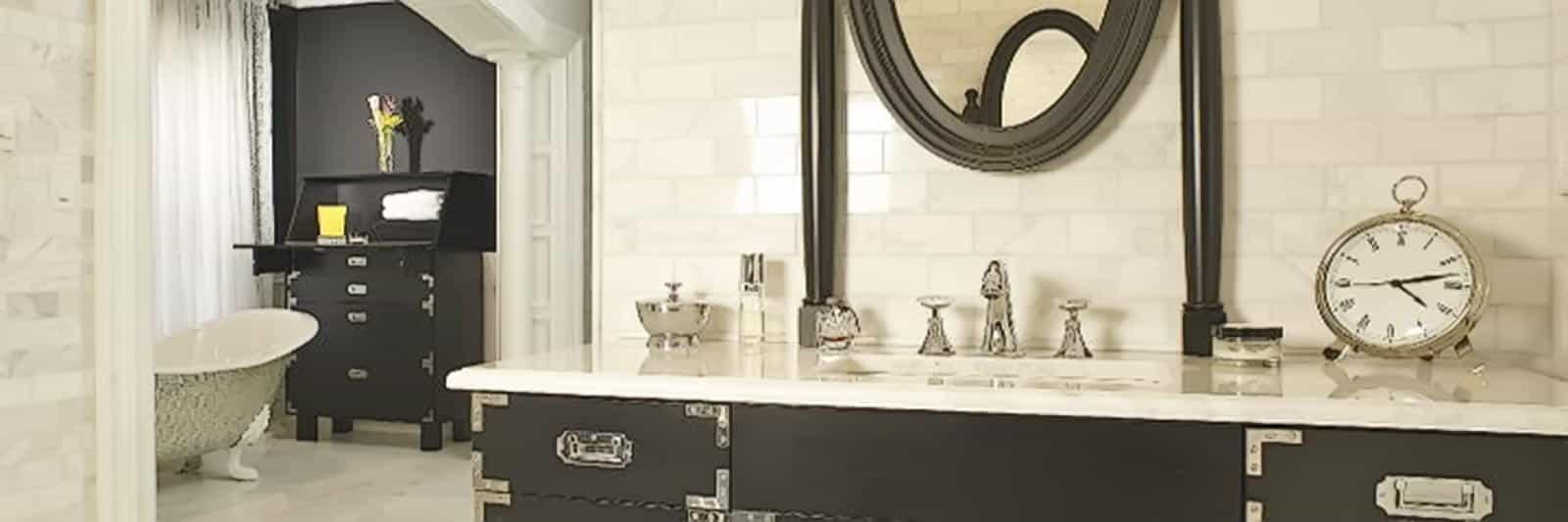 Bathrooms lawrenceville nj toggle navigation menu designskitchens bathrooms