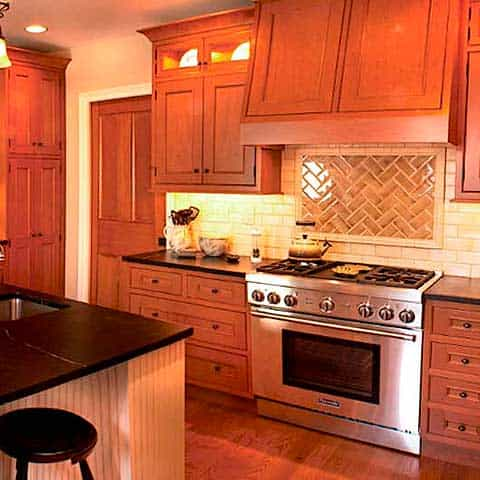 Counter Tops In Pennsylvania New Jersey Beco Designs