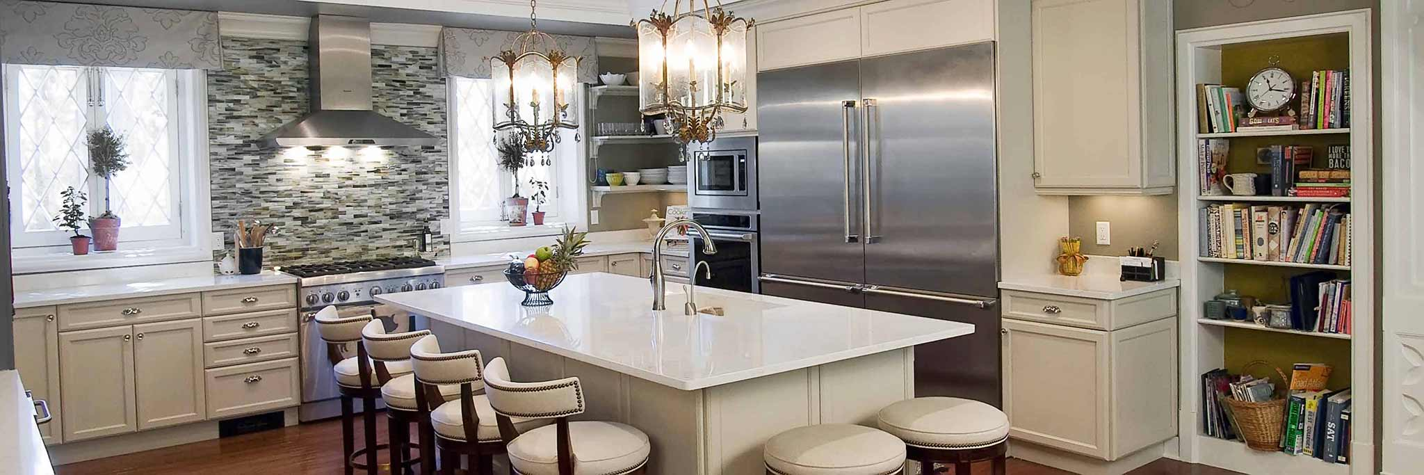 kitchen ideas newtown pa