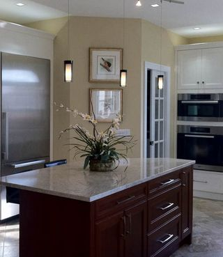 kitchen islands lawrenceville nj