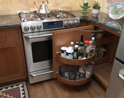 kitchen cabinets washington crossing pa