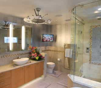 Bathroom Designs Lawrenceville Nj