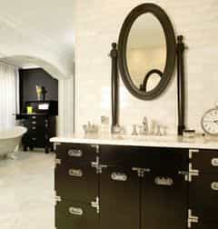 """bathroom designs newtown pa"
