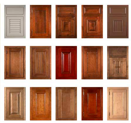 Kitchen Cabinets In Morrisville PA PA NJ Beco Designs Www - Different woods for kitchen cabinets