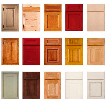 Kitchen Cabinets Morrisville Pa