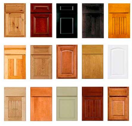 Kitchen Cabinet For Storing Baking Sheets