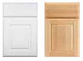 cabinets_7
