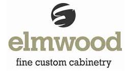 elmwood_