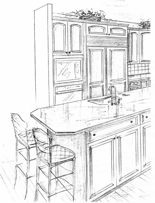 kitchen-design-1