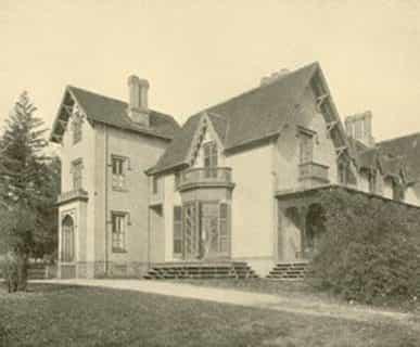 princeton_seminary_house
