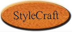 style_craft_logo