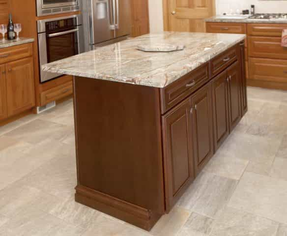 counter tops yardley pa