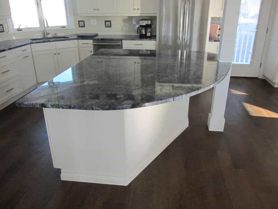 granite countertops pennington nj